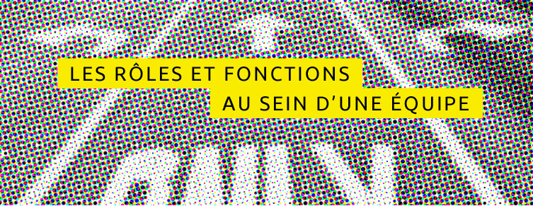 3-Roles_fonctions_equipe
