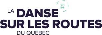 La Danse sur les routes du Québec