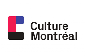 Culture Montreal