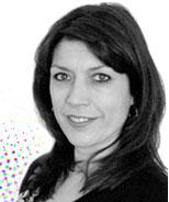 Anne-Marie Bisson