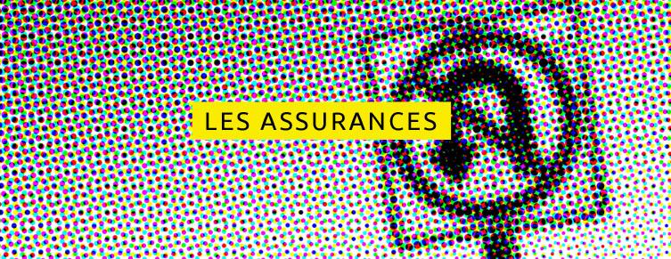 12-Assurances