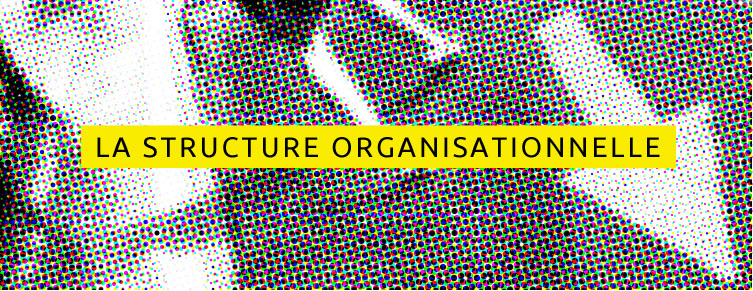 2-structure_organisationnelle