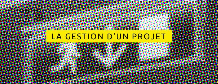 5-Gestion_projet