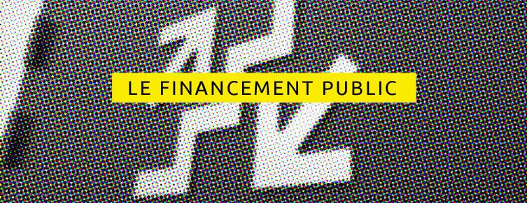 6-Financement_public