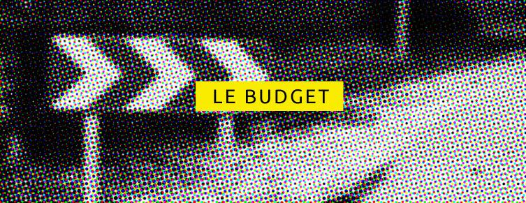7-Budget