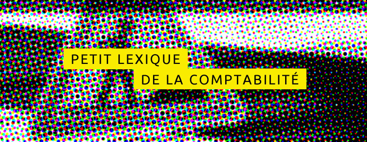 8-2-Lexique-compta