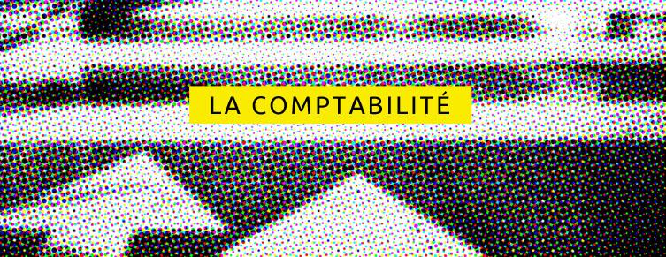 Comptabilite