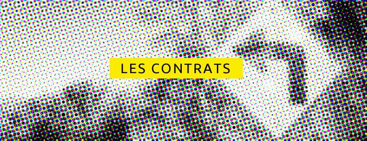 9-contrats
