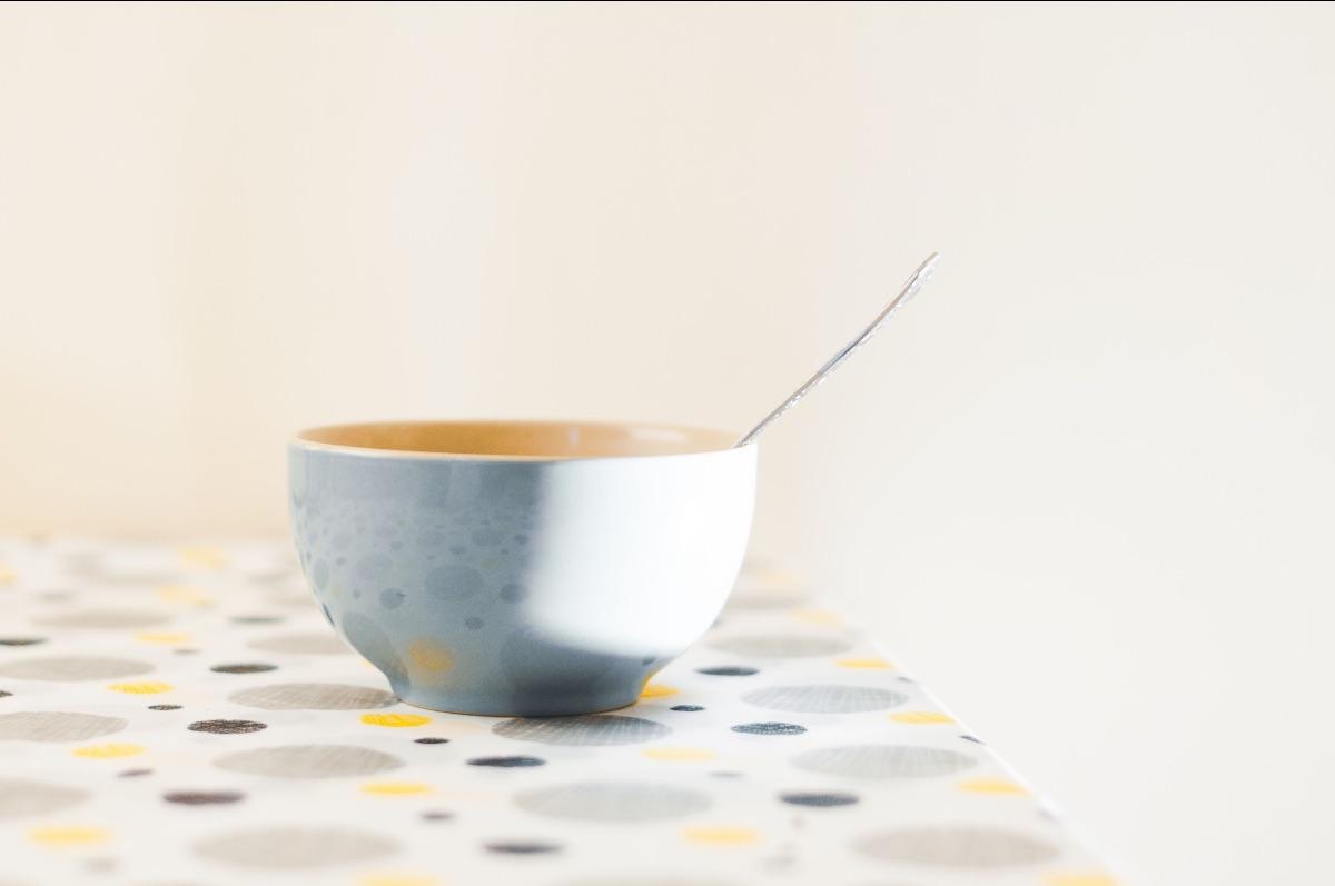 Télégramme – Mai 2020 – Le temps d'un café
