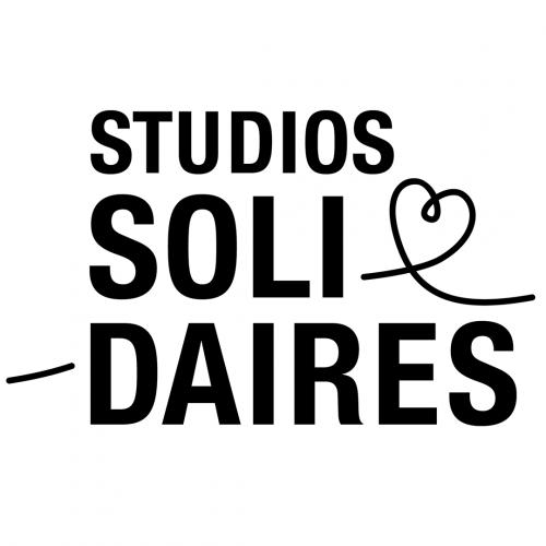 Télégramme édition spéciale – Studios solidaires