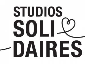 Télégramme édition spéciale– Studios Solidaires 2e édition
