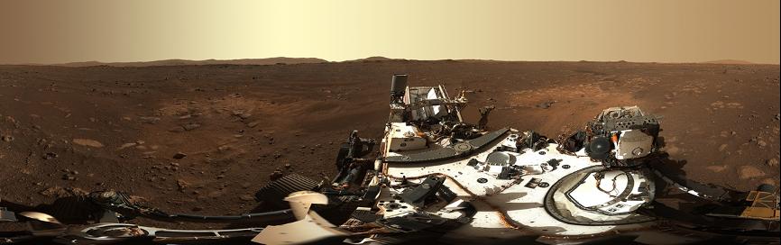 Télégramme – Mars 2021